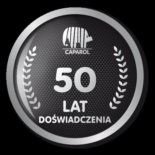 50_lat