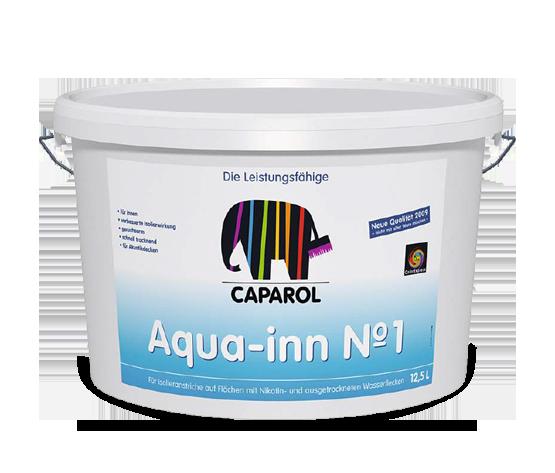 Aqua-inn_Nr-1