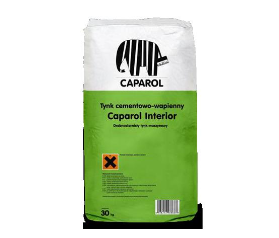 Caparol_Interior