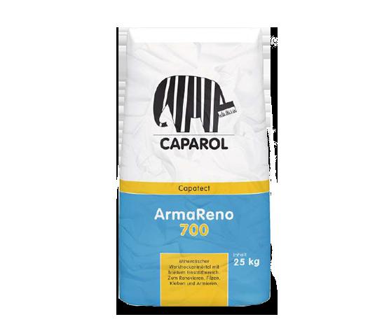 Capatect-ArmaReno_700