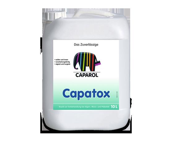 Capatox_104