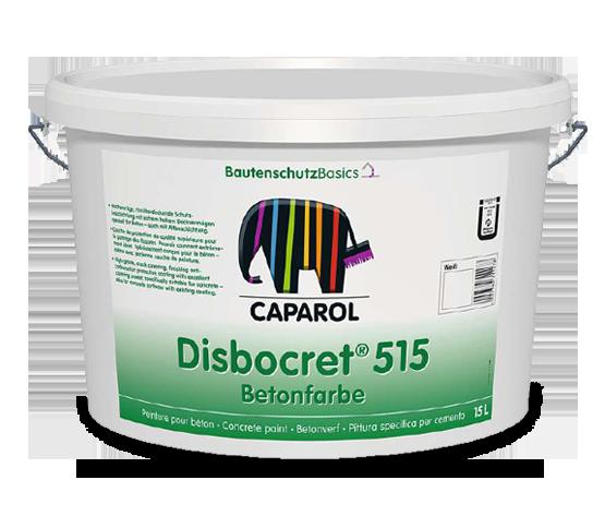 Disbocret_515