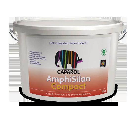 amphisilan-compact