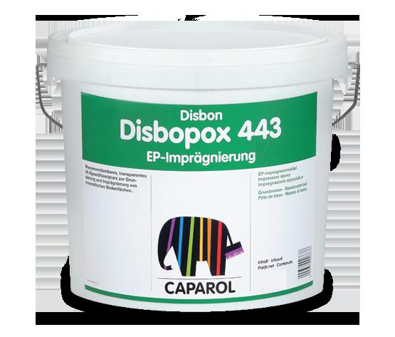 disbopox 443