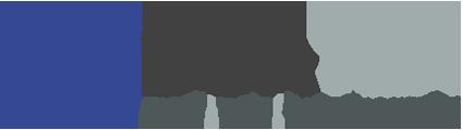 dortex_logo